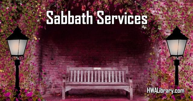 Sabbath_1200x628_4960