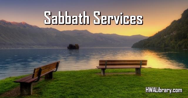 Sabbath_1200x628_4967