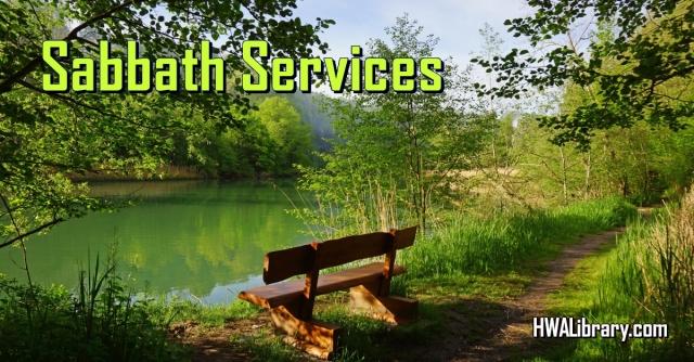 Sabbath_1200x628_4969