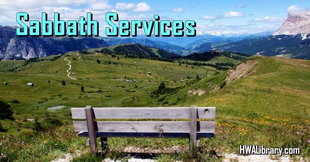 Sabbath_1200x628_4985