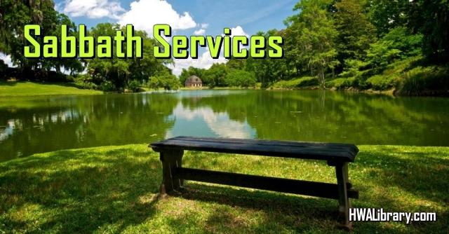 Sabbath_1200x628_4990