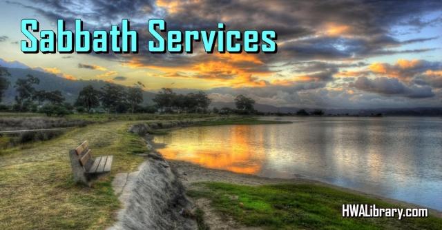 sabbath_1200x628_4993
