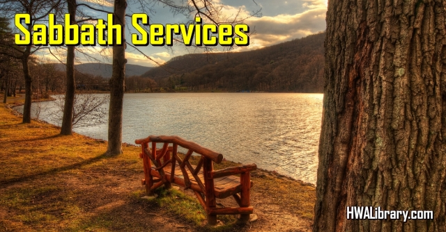 sabbath_1200x628_45000