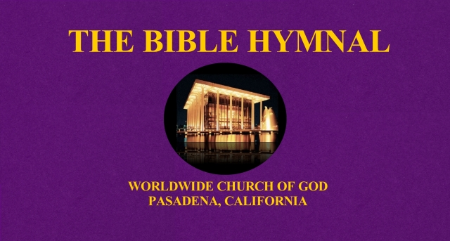 Hymnal1920x1080