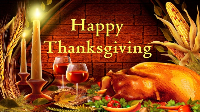 happy-thanksgiving-desktop-wallpaper6